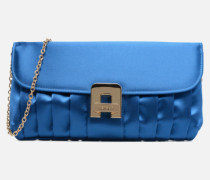Loiret Handtasche in blau
