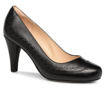 Dalia Ruby Pumps in schwarz