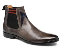 Melvin & Hamilton Clint 5 Stiefeletten Boots in grau