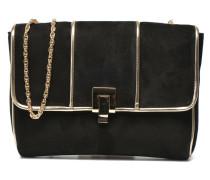 Shana Handtasche in schwarz