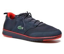 L.Ight 116 1 Sneaker in blau