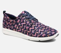 Del Rey W Sneaker in lila