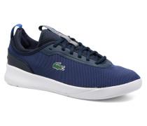LT SPIRIT 2.0 317 1 Sneaker in blau