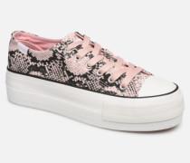 69589 Sneaker in rosa