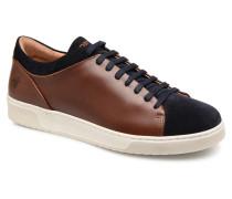 FRIPON 64 Sneaker in mehrfarbig