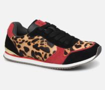 Tynee Sneaker in mehrfarbig