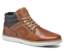 Jason Sneaker in braun