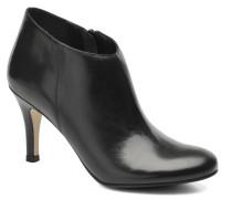 Emma Stiefeletten & Boots in schwarz