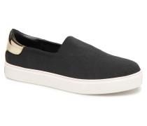 LANSDALE Sneaker in schwarz