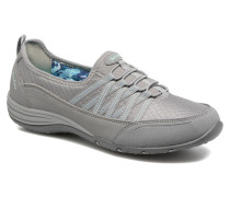 UnityGo Big Sneaker in grau