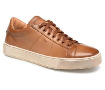 Gloria 2 Sneaker in braun