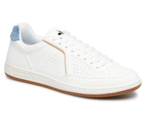 Icons Sport Sneaker in weiß