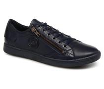 JesterN Sneaker in blau