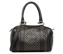 Alex Small Handtasche in schwarz