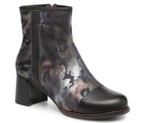 Elisabeth 07 Stiefeletten & Boots in schwarz