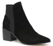 ETIWIEL Stiefeletten & Boots in schwarz