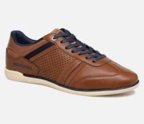 Illic Sneaker in braun
