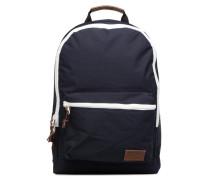 BEYOND BPK Rucksäcke für Taschen in blau