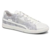 JoiainS Sneaker in weiß