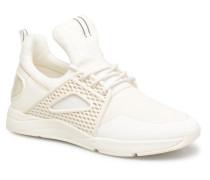 ZEAVEN Sneaker in weiß