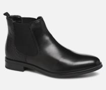 Adelia Stiefeletten & Boots in schwarz