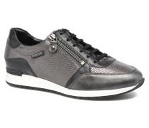 Nona Sneaker in grau