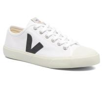Wata Sneaker in weiß