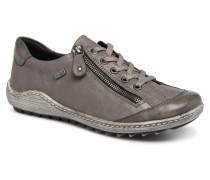 Many R1402 Sneaker in grau