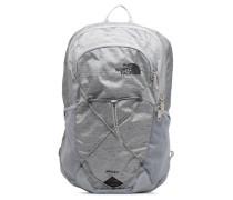 Rodey Rucksäcke für Taschen in grau