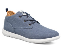Calix Sneaker in blau