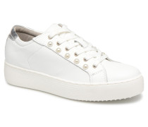 23770 Sneaker in weiß