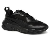 Thunder Desert W Sneaker in schwarz