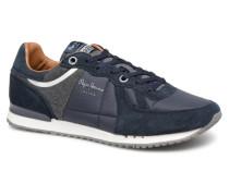 TINKER 1973 Sneaker in blau