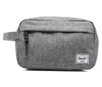 Chapter Reisegepäck für Taschen in grau