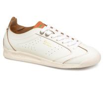 KICK 18 Sneaker in weiß