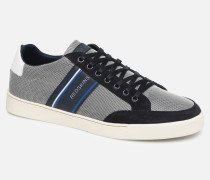 Ardol Sneaker in grau