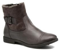 Seregon Stiefeletten & Boots in grau