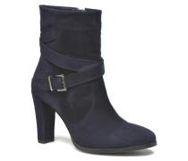 Paola Stiefeletten & Boots in blau