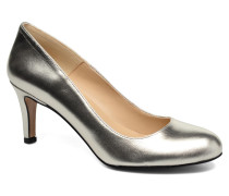 Selina Pumps in silber