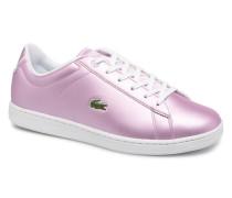 CARNABY EVO 218 1 Sneaker in rosa