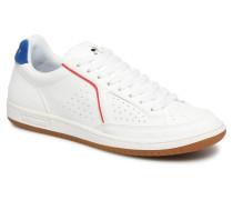 Icons Sport W Sneaker in weiß