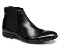 GilmoreChelsea Stiefeletten & Boots in schwarz