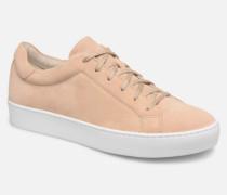 Zoe 4426040 Sneaker in beige