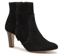 TMS323CH02 Stiefeletten & Boots in schwarz