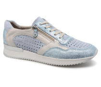 Melly Sneaker in blau