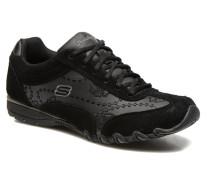 Speedsters 99999801 Sneaker in schwarz