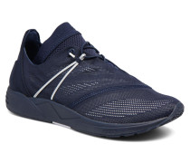 Eaglezero CM SE15 Sneaker in blau