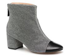 ADYA Stiefeletten & Boots in silber