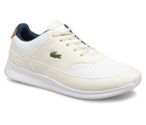 Chaumont 318 2 Sneaker in weiß