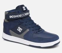 Pensford Sneaker in blau